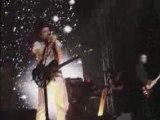 Muse nantes starlight zenith