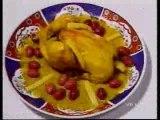 poule pub maroc