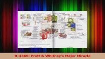 PDF Download  R4360 Pratt  Whitneys Major Miracle PDF Online