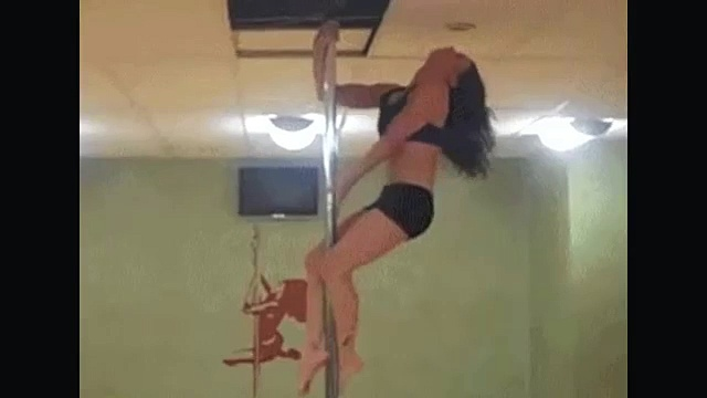 whatsapp funny videos 2016 2015  pole dancing champion  latest dance video  whatsapp funny videos