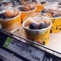 Korean International Airport Food l Food Korean International Airport Food l Best International Airport Food
