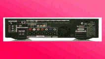 Harman Kardon HK 3700 2Channel Stereo Receiver with Network