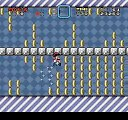 Lets Retro | Super Mario World | Part 01 | Bombastic Gaming