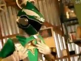 Powers Rangers Rpm Capitulo 32