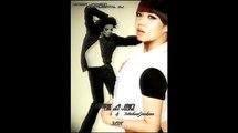 Miss a min vol 4 MIX feat Michael jackson - kenzer jackson MJ Official Music 2015