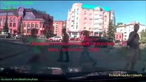 TOP funny fails+accidents,funny pranks,funny Clips #3 funny people falling 2015 funny epic fails-copypasteads.com
