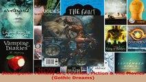 Read  Steampunk Fantasy Art Fashion Fiction  The Movies Gothic Dreams Ebook Free
