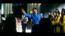 Tu Aashiqui Hai Hindi Song - Jhankaar Beats (2003) |  Juhi Chawla, Sanjay Suri, Rahul Bose, Shayan Munshi, Rinki Khanna, Riya Sen |  Vishal-Shekhar |  K.K.