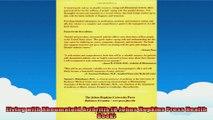 Living with Rheumatoid Arthritis A Johns Hopkins Press Health Book