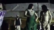 Pashto Mujra Private Dance Party Private Pashto local dance