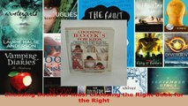 Read  Choosing Books for Kids Choosing the Right Book for the Right EBooks Online