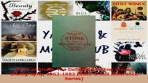 Read  Heart of Stone The Definitive Rolling Stones Discography 19621983 Rock  Roll Reference PDF Free