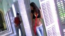 Kaho Na Kaho - Murder (2004) _HD_ Mallika She_HD