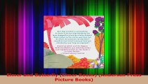 Download  Elmer and Butterfly Elmer Books Andersen Press Picture Books PDF Free