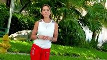 SOS Salva Mi Casa | SOS Salva Mi Casa llega al hogar de Patricia y Álvaro | Telemundo