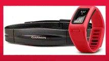 Best buy Fitness Band  Garmin Vivofit Fitness Band  Red
