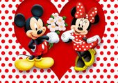 mickey mouse clubhouse FULL EPISODES(0 Mickey Mouse Club House 2016 - Space Adventure - Love Song - Disney Junior UK HD00155.719-003155.797)