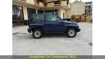 Suzuki SANTANA PS 300 4X4  1.6 HDI 90 CV 3 PORTE EURO 4 Usato