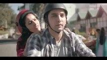Droom TV Ad - Bike