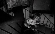 The Spiral Staircase - 2/2 (1946 psychological thriller/noir film) Robert Siodmak George Brent Dorothy McGuire
