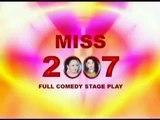 Punjabi Stage Drama Nargis Hot Mujra jokes