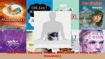 Read  Alice Neel Painted Truths Museum of Fine Arts Houston Ebook Free