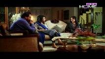 Chand Jalta Raha Episode 9 on Ptv Home - 11 December 2015