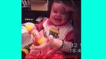 Best Funny Babies Fails Videos Compilation