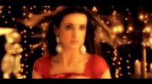 Arnav _ Khushi FULL Bg Song - Rabba Ve - video dailymotion
