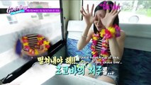 [ENG SUB] Girl's Day's One Fine Day - E2