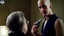 American Horror Story- Hotel 5x10 Promo Season 5 Episode 10 Promo (1)
