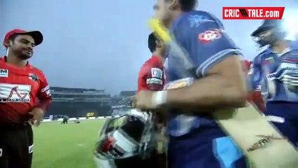 watch Watch Crazy Celebrations by Bangladeshi Players