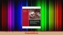 Si Applying Clinical Reasoning to Practice With Diverse Populations Download