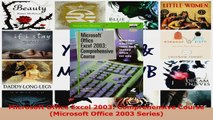 ABe] microsoft office 2003 portable free download - video dailymotion