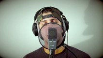 Bill Withers Lean On Me (Rendition) by SoMo