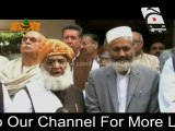 New Tezabi Totay Molana Fazal Ur Rehman Tezabi Totay Siraj Ul Haq Punjabi