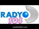 Canlı Radyo D Fm dinle