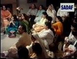 Mehdi Hassan - ZINDAGI MEIN TU SABHI - Ghazal - Best Ghazal Collection - Best Ghazal & song Collection