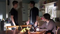 Home and Away 6350 - 9th december 2015 (HD)
