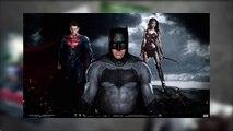 FULL Batman v Superman Plot Leaked?!