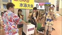 Shukan AKB episodio 38 sub español - 2010.04.02