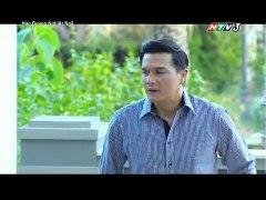 Hao Quang Nghiet Nga Tap 17 Hao Quang Nghiet Nga HTV3 Hao Qu