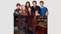 Boy Meets World Girl Meets World S1 E11 Girl Meets World of Te..or