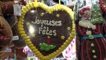 Journal du Trophée des Villes 2015 - Episode 3 : Chalon-sur-Saône vs. Clermont-Ferrand (1/4 de finale)