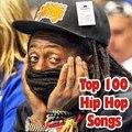 Best Songs Hip Hop RnB Mix 2016 - New Hip Hop RnB Songs 2016 Mix 17 Chinx, Honey Cocaine, Lil Durk