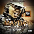 Mayday - Problemes feat. Troubles Fetes & Dino Killabizz