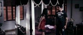 Mumbai 125 KM (2014)(Part-1/2)-Hindi HD Bluray Movies 2015