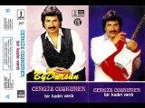 Senden Bana & Seni Bana Sorsunlar - Cengiz Coşkuner 1987 (320 Kbps)