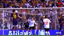 Lionel Messi - Best of September   Goals, Skills & Passes - 2013 2014   HD