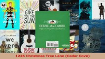 Read  1225 Christmas Tree Lane Cedar Cove PDF Online